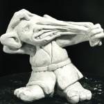 sfx-trol01
